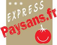 express-paysans-pixorepas