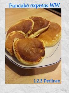 Ww Pancake In A Mug